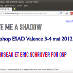 write-me-a-shadow-website-1